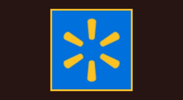 Walmart App Apk