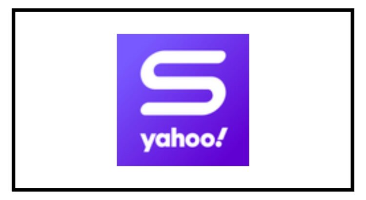 Yahoo Sports Apk