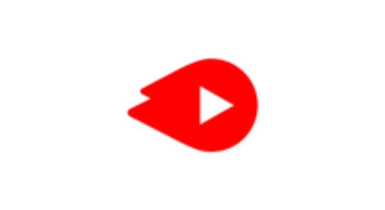 YouTube Go Apk