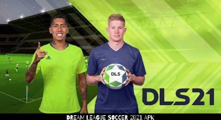 https://gbapps.info/download-dream-league-soccer-2021-apk/