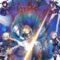Fate Grand Order (English) Mod APK