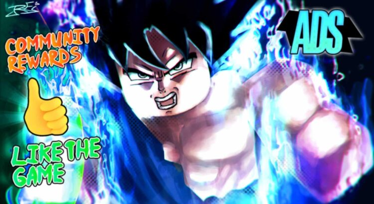Roblox Anime Destruction Simulator Codes