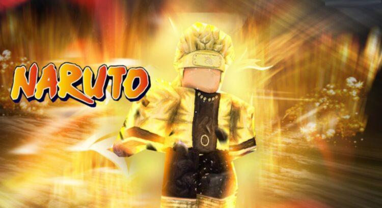 Roblox Naruto War Tycoon Codes
