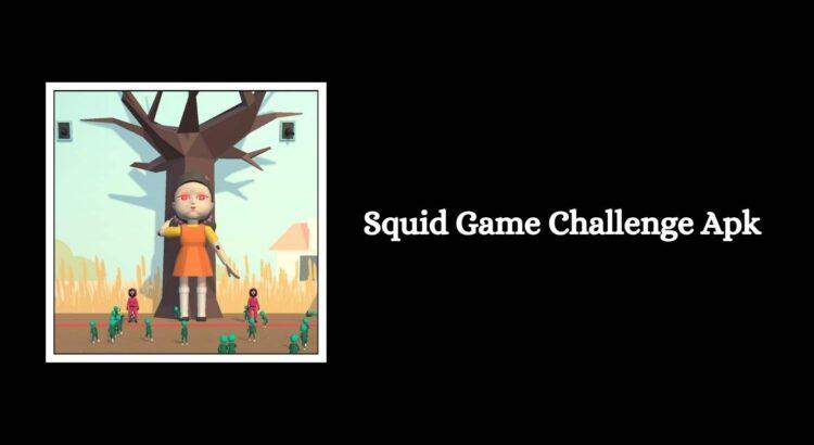 Squid-Game-Challenge-Apk-4-1